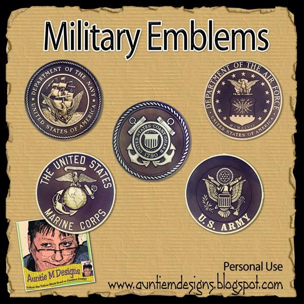 http://3.bp.blogspot.com/-Kbik7mkLNpA/VMQtPFnKV4I/AAAAAAAAHxA/GCqHu37IF2s/s1600/folder.jpg