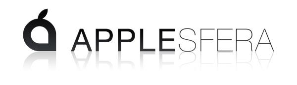 applsfera