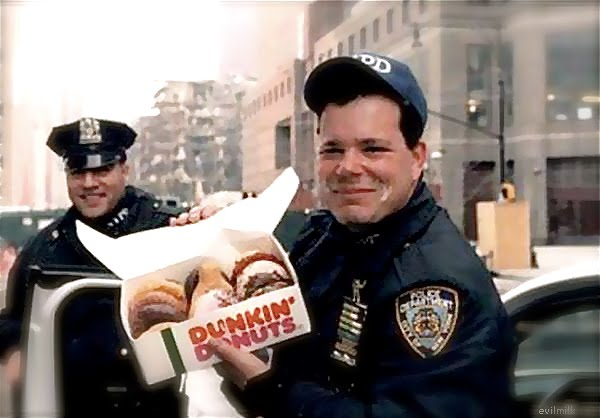 Cops_With_Donuts.jpg