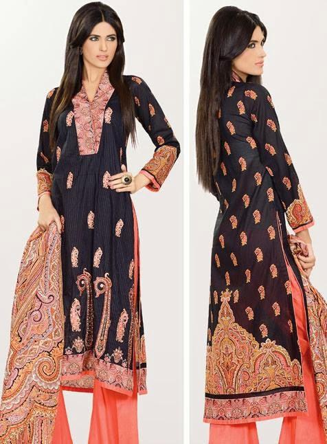 Платья Из Индии