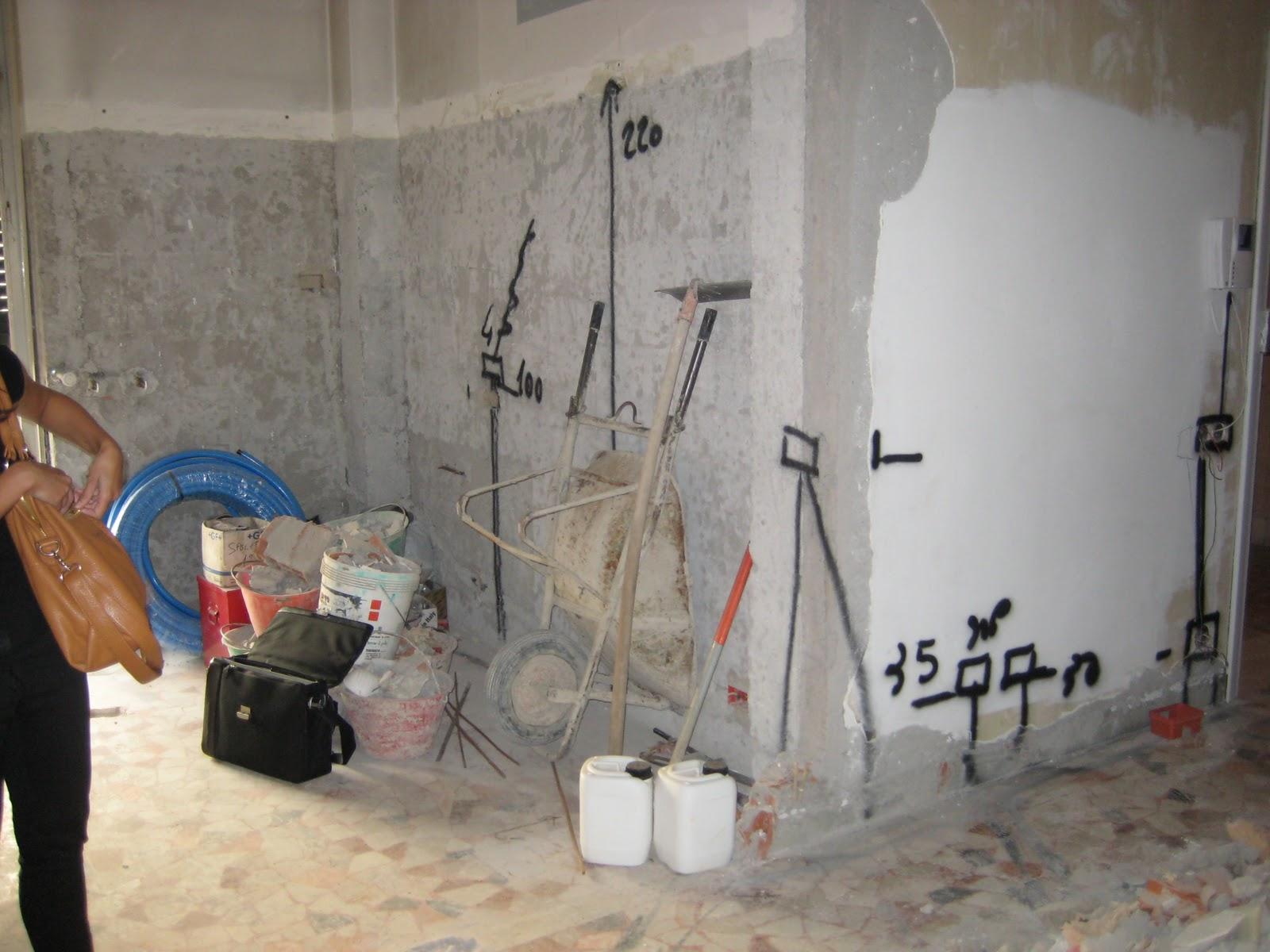 Simboli Schema Elettrico Unifilare : Come fare l impianto elettrico di casa. free configura la tua placca