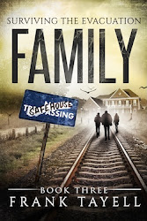 Book 3: Family