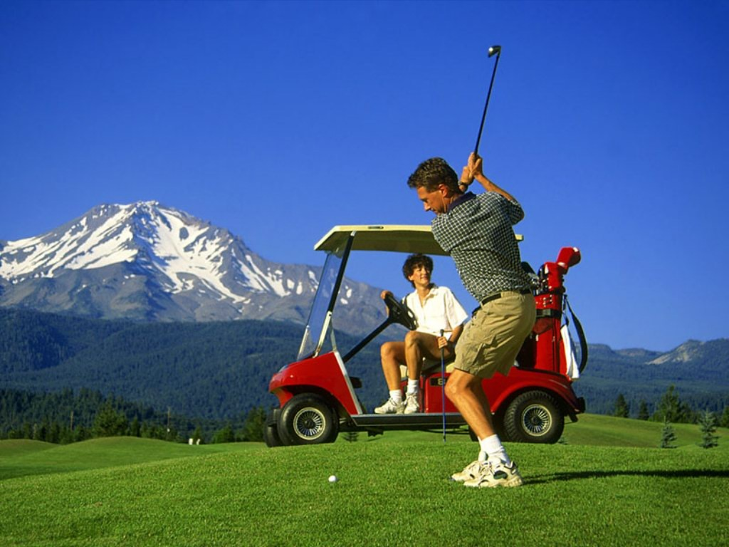 Eagle Ball Golf_5
