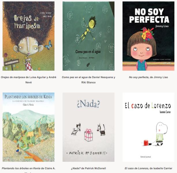 http://rz100.blogspot.com.es/2015/04/libros-para-educar-en-valores-40.html?m=0