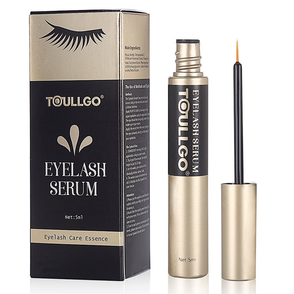 Eyelash2BSerum.jpg