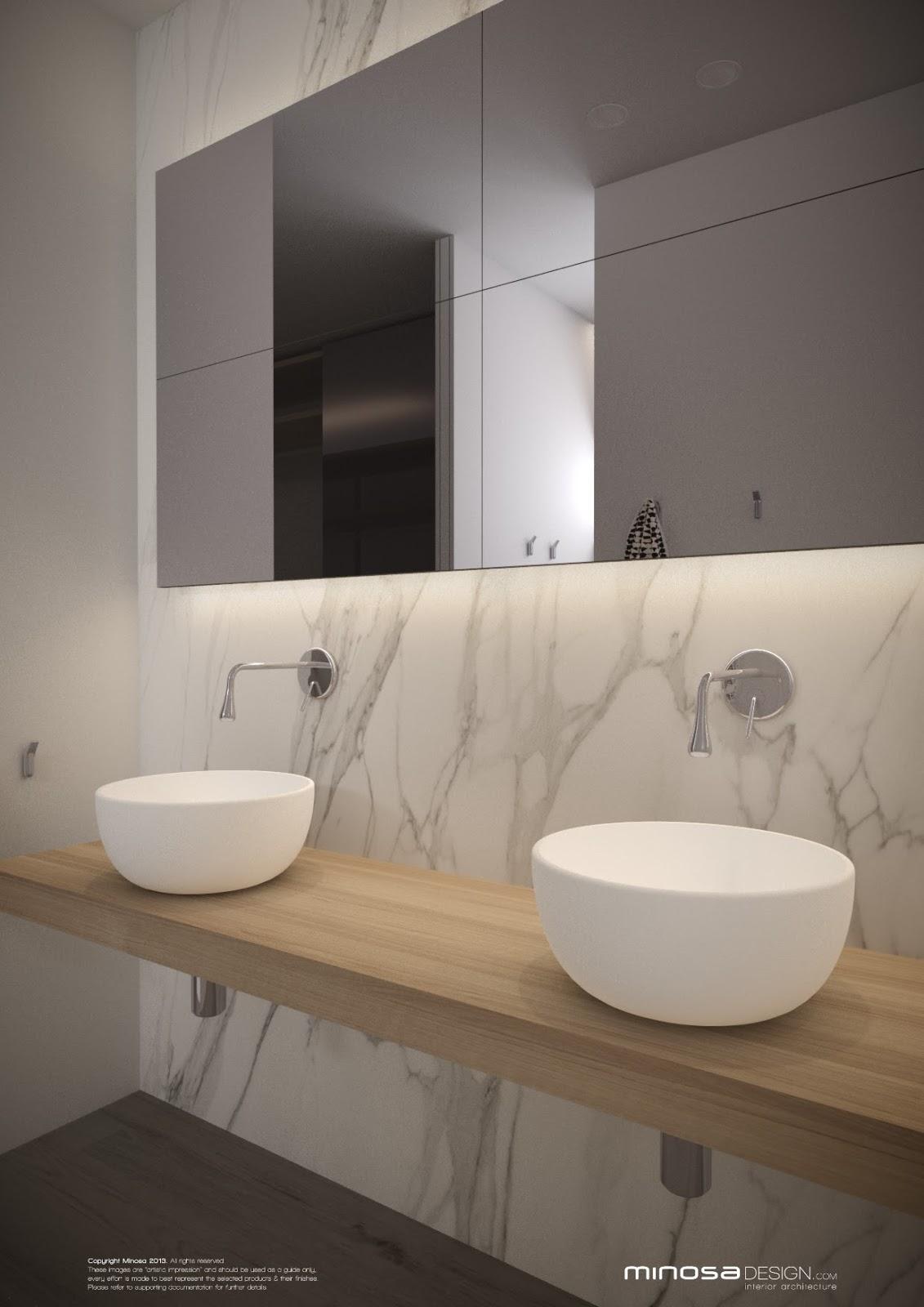 Pinterest the world s catalog of ideas for Bathroom design visit