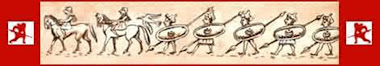 Gruppo Archeologico Bolognese