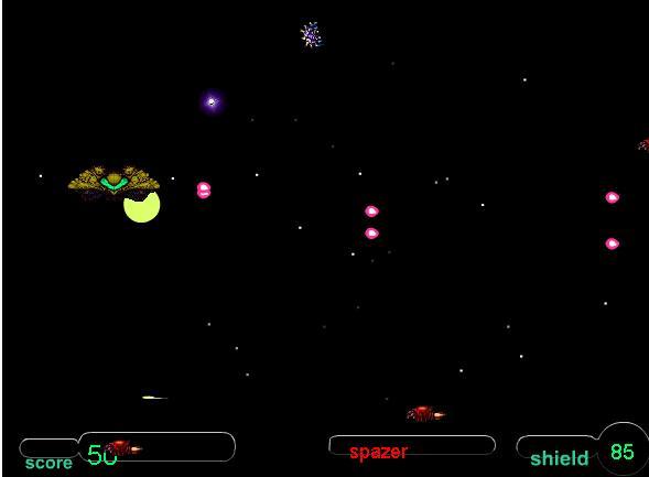 uzay mekiği turkeyjet oyunu oyna uzay oyunları serisi