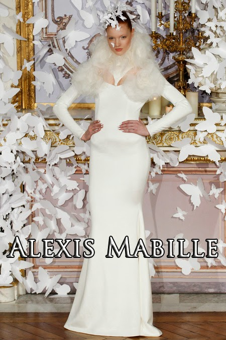 http://www.fashion-with-style.com/2014/01/alexis-mabille-haute-couture-spring-2014.html