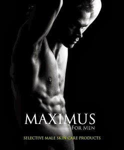 Maximus For Men™