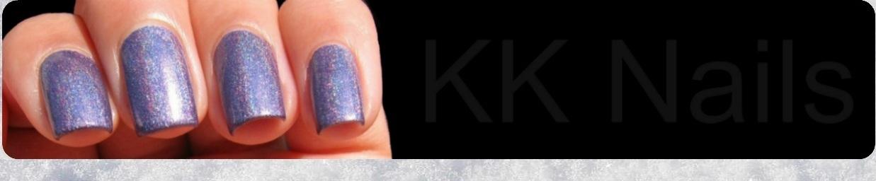 KK Nails