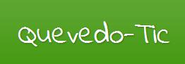 Nuestro blog Tic