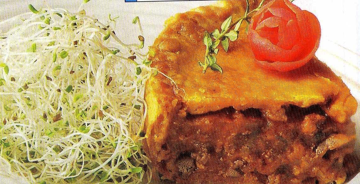 Cocinar rico cocina facil pastel de higado y carne for Cocinar higado