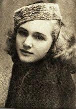 IOLANDA DOBRILLA