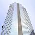 Equity Tower Meningkatkan Kualitas Bisnis