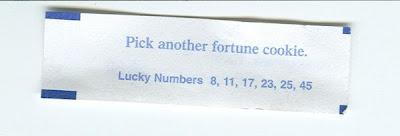 Weird-Fortune-Cookie-Message