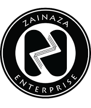Zainaza Enterprise