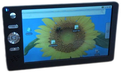10 inch tablet lowest price in india also heard three