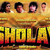 Sholay torrent 1975 720p DvDRip CharmeLeon SilverRG [DDR-MOVIE.COM]