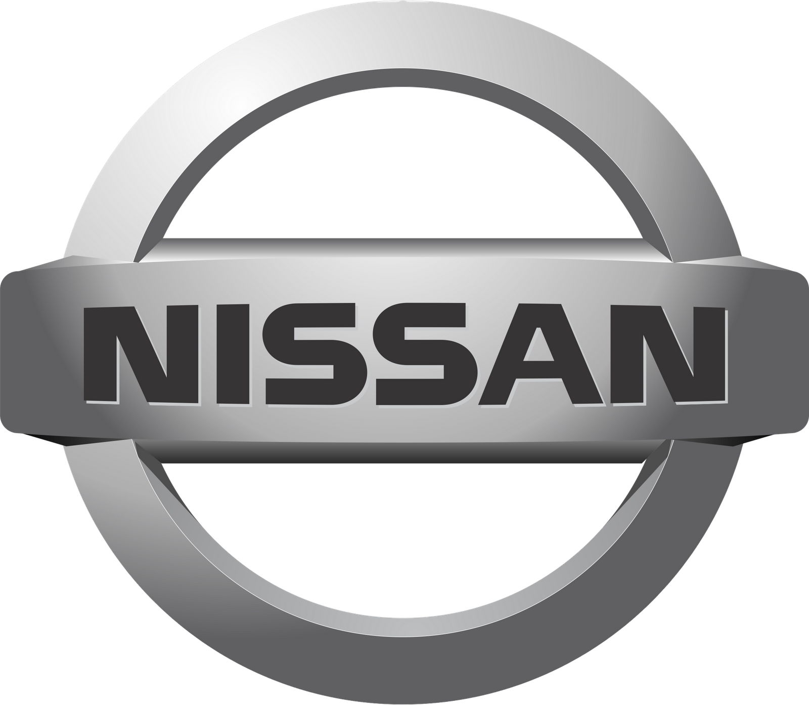 Logo Nissan Png Www Imgkid Com The Image Kid Has It