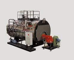 turkish hot water boilers importers & buyers list