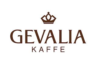 Gevalia Kaffe picture