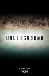 Underground Temporada 1