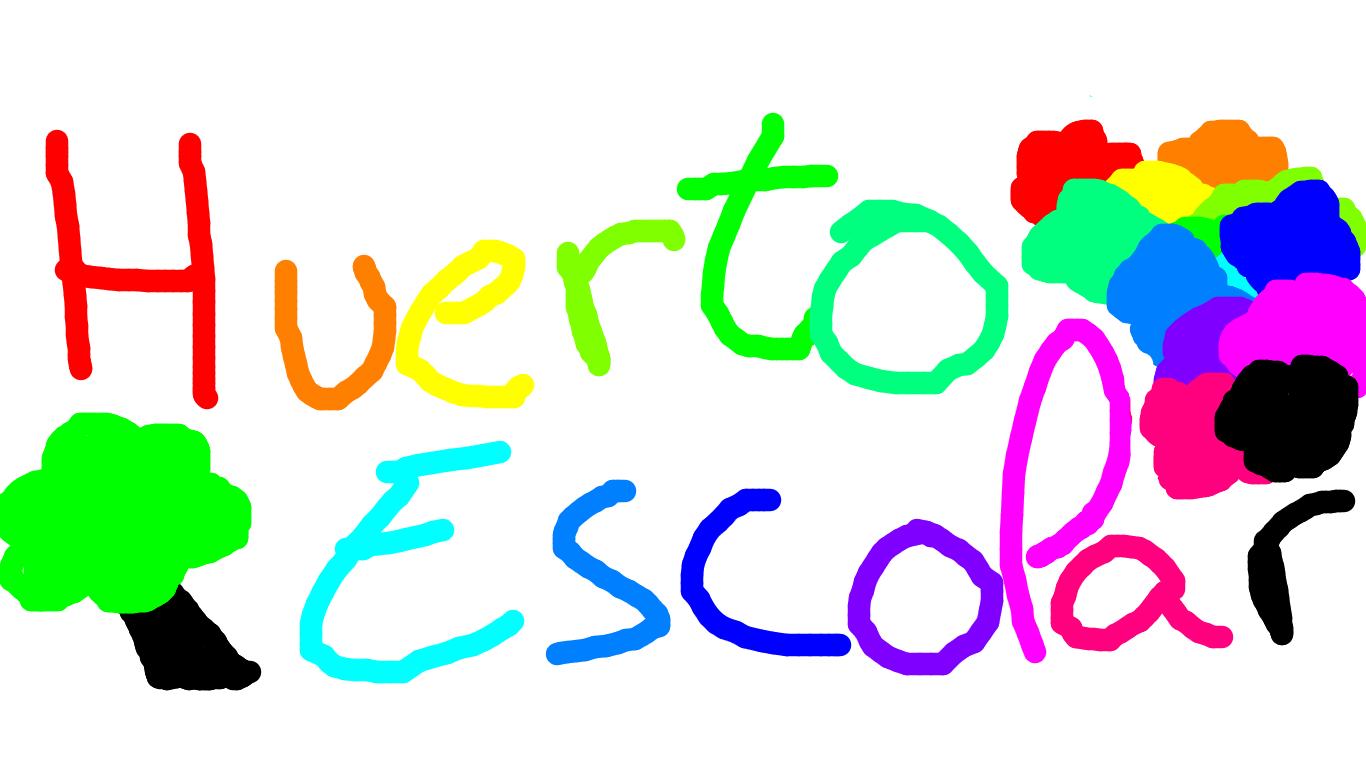 Ampa ceip san miguel de pedrezuela septiembre 2015 for Dibujos para comedor escolar