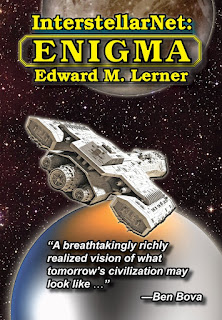 http://blog.edwardmlerner.com/2015/06/interstellarnet-enigma-now-finally-on.html
