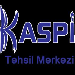Kaspi Təhsil