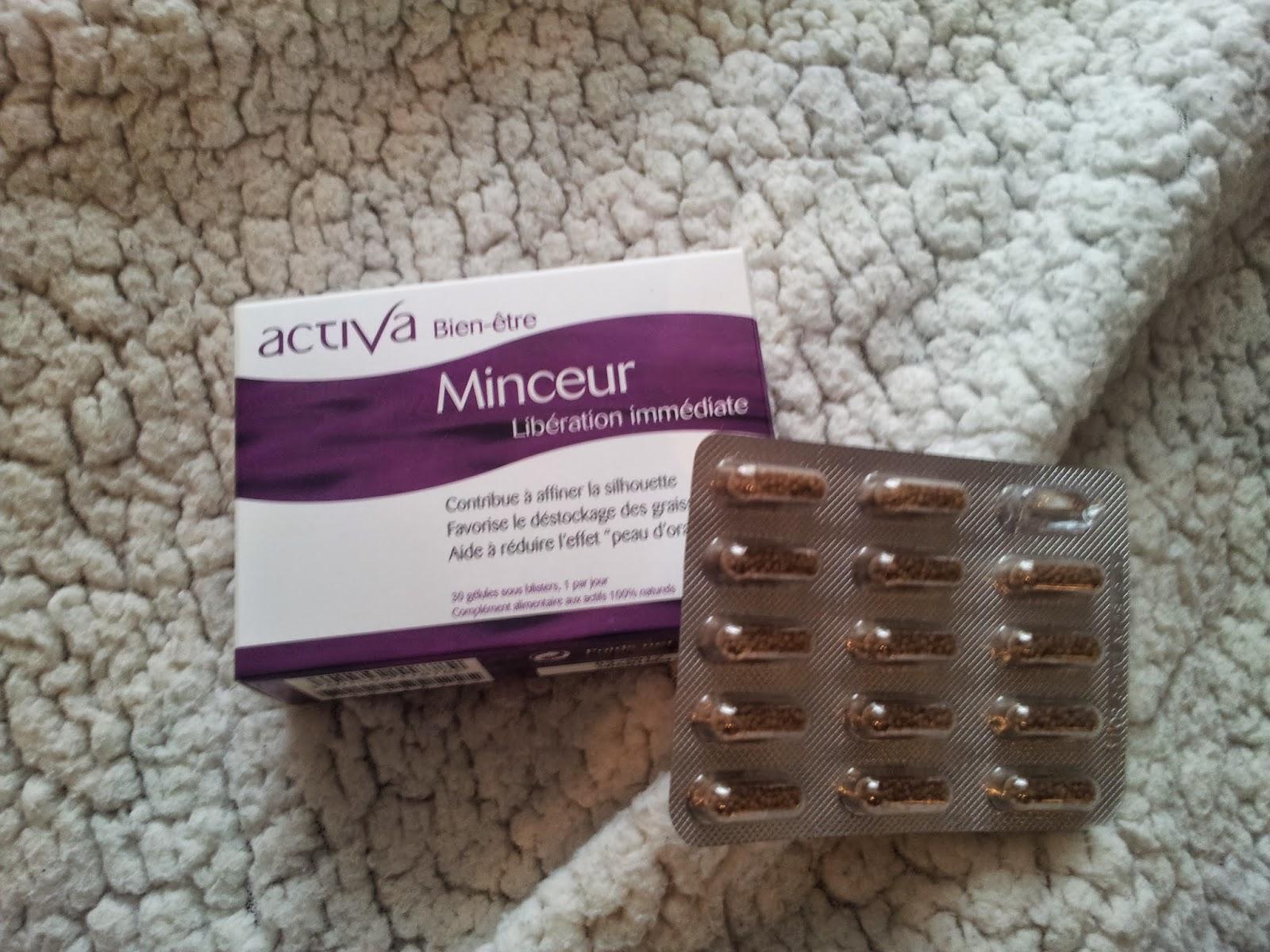 laboratoires-activa-compléments-alimentaire-maigrir-mince-minceur