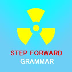 grammar bahasa inggris,belajar grammar bahasa inggris,belajar bahasa inggris