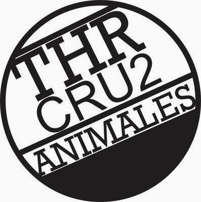 THR Cru2-2013