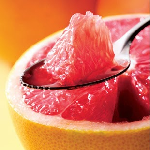 nosotros oft remove heed that a lot of people are  dreaming of losing those extra flabs too pounds o Hype Dieting: The Grapefruit Diet