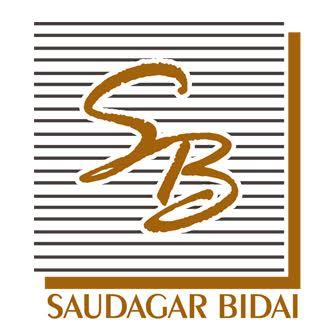 SAUDAGAR BIDAI