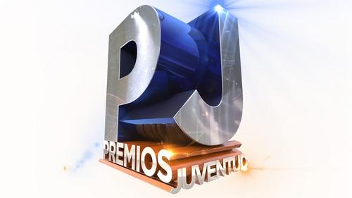 Ver Premios Juventud 2011 EN VIVO