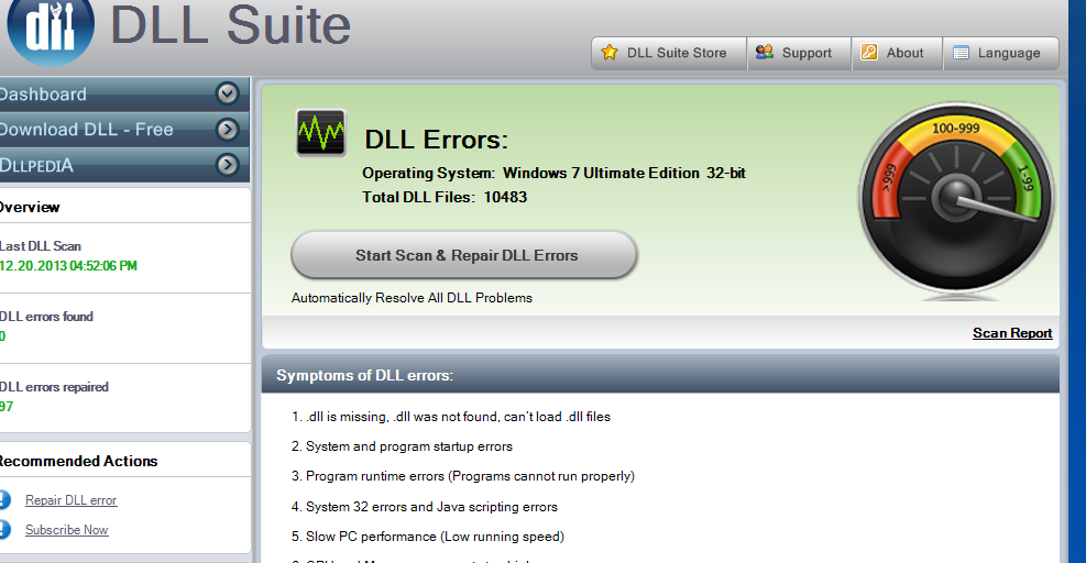 Которая специально была разработана для устранения проблем с bits и windows update
