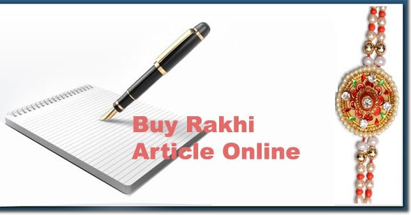 Buy articles online