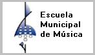 Escuela Municipal