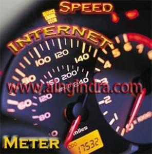 cara+mempercepat+koneksi+internet.jpg
