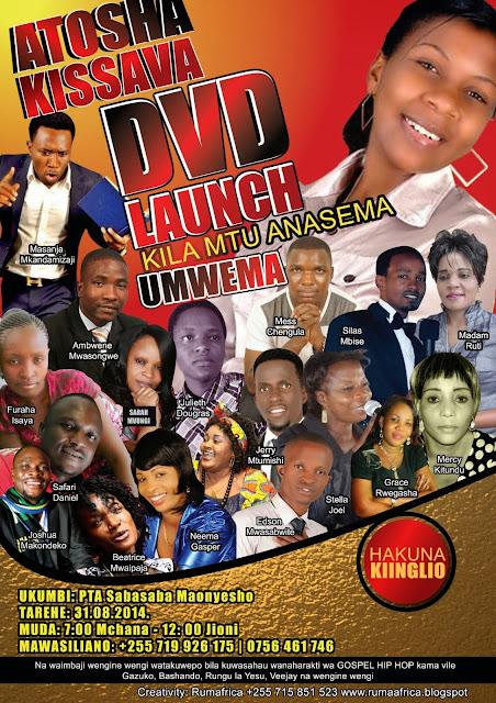 http://3.bp.blogspot.com/-Kc69vddCs7g/U_MyVQT4XxI/AAAAAAAAamg/XPO_Td3CVvo/s1600/Atosha-Kissava---DVD-Launch-Poster2.jpg