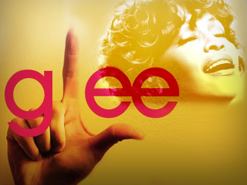 GLEE WHITNEY