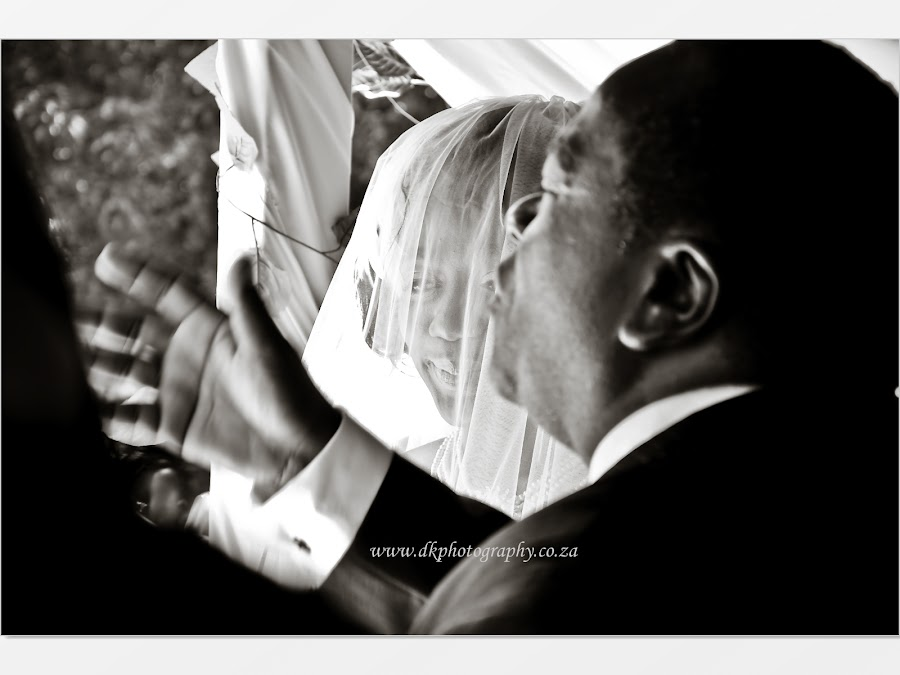 DK Photography Slideshow-1305 Noks & Vuyi's Wedding | Khayelitsha to Kirstenbosch  Cape Town Wedding photographer