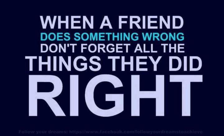 Quotes About True Friends And Forgiveness Saying Sorry To A Frie...