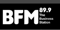 setcast|BFM Radio - The Business Station Online