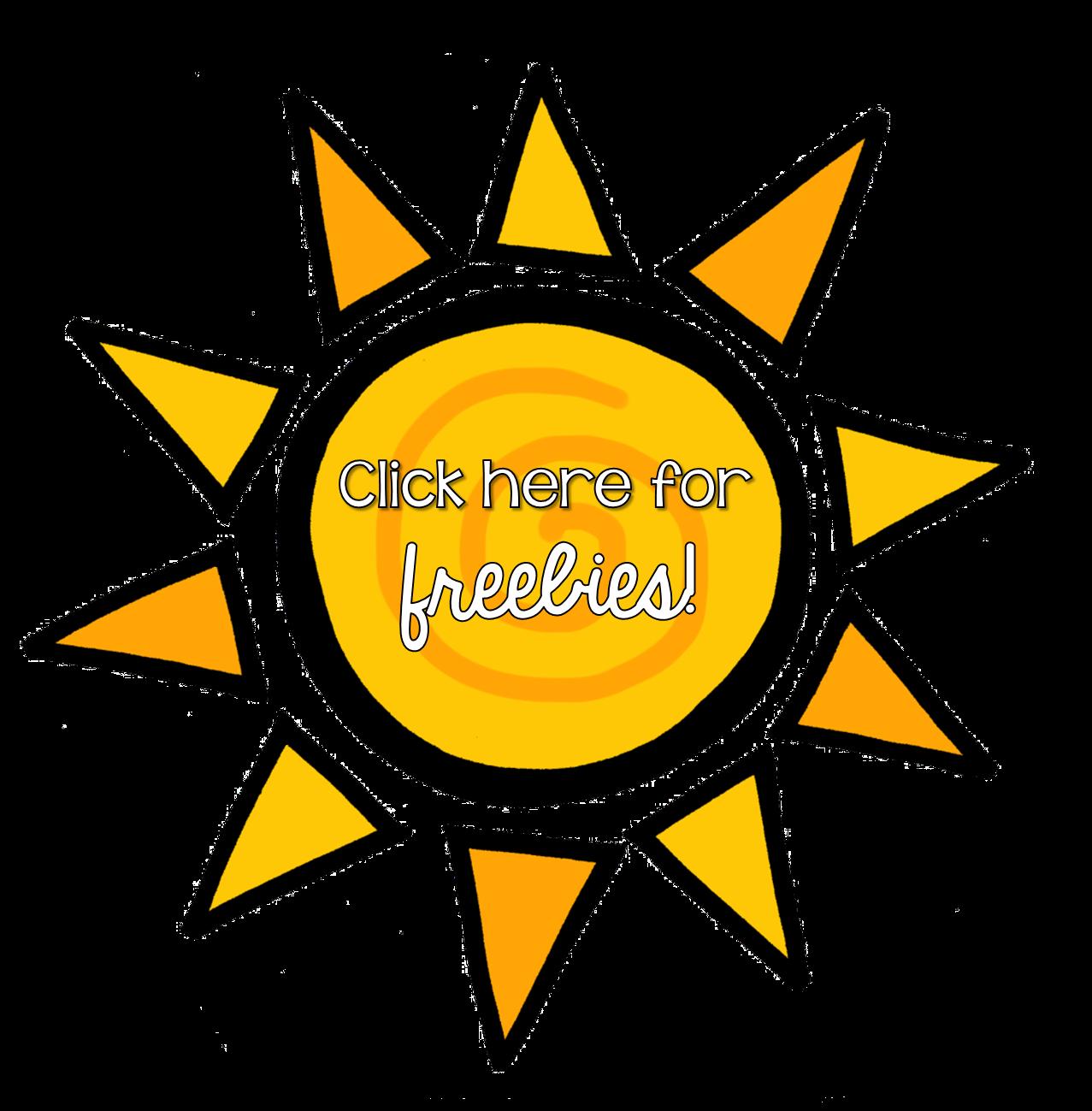 http://www.teacherspayteachers.com/Product/Ready-Set-Print-Summer-Freebie-Printables-1276731