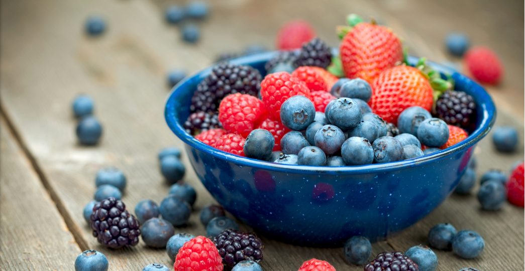 7 alimentos ricos en antioxidantes y fitoqu micos alimentos antioxidantes - Antioxidantes alimentos ricos ...