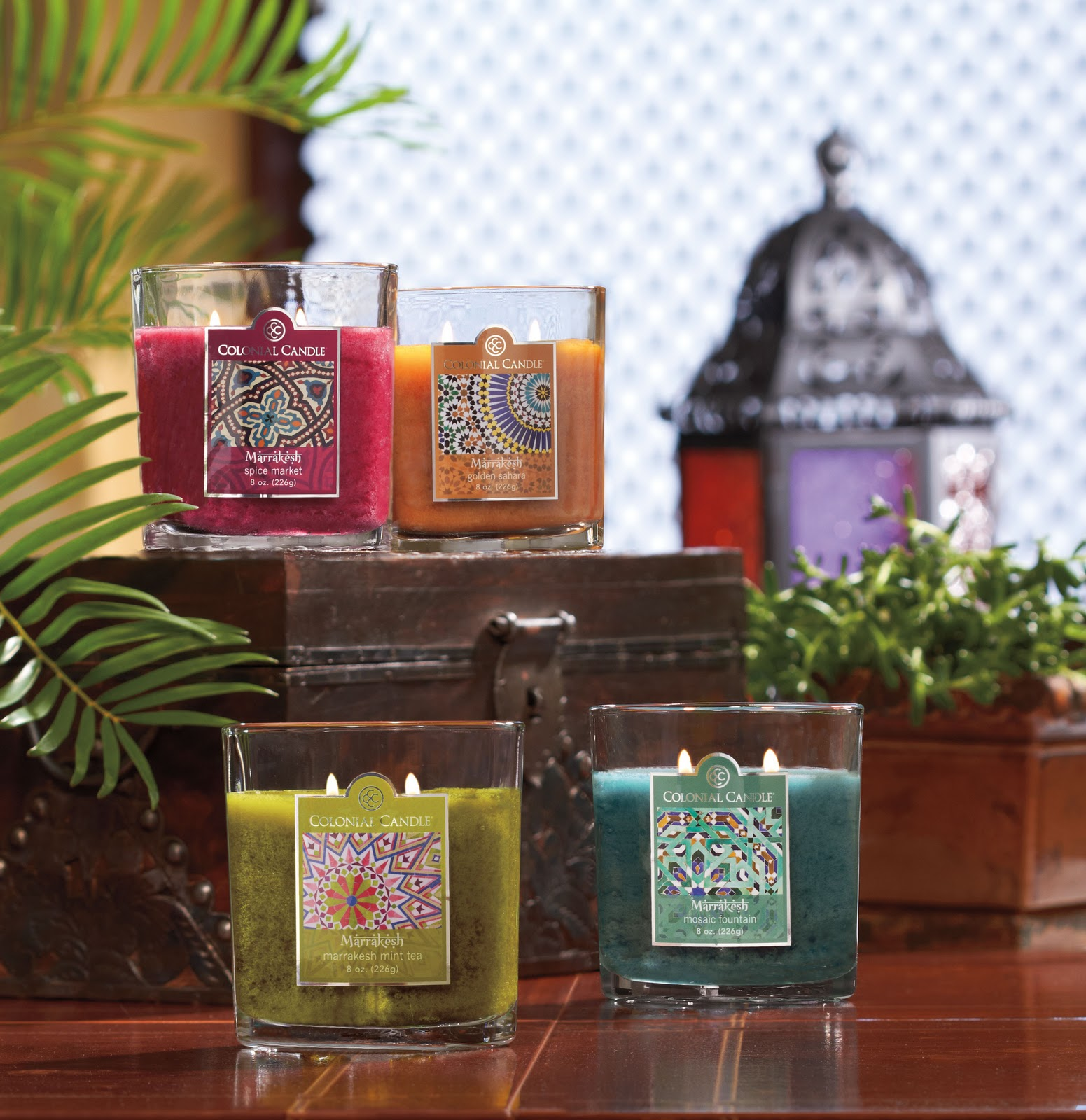 gift home today premium candle fragrances debut at atlanta gift premium candle fragrances debut at atlanta gift show