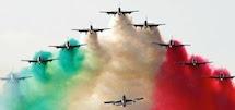 """2 giugno 2017: """" ITALIA MIA """", Rosella Lubrano"""