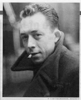 Camus essay the guillotine